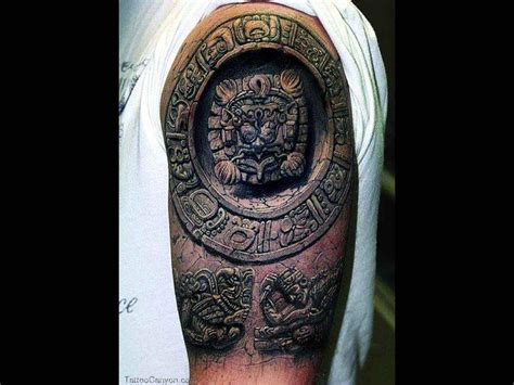 3d tattoo 3d tattoos a growing trend in designs memorial