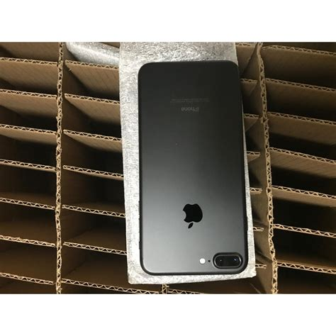apple iphone 7 plus wholesale new unlocked qty 50 500 00 usd