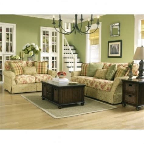 sage green living room decorating ideas home constructions interior decorating what paint color choices and schemes