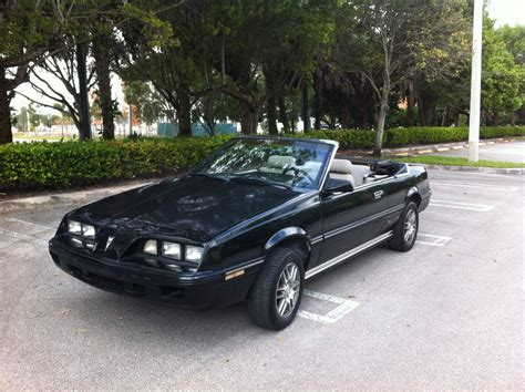 where to buy car manuals 1985 pontiac sunbird spare parts catalogs 1985 pontiac sunbird overview cargurus