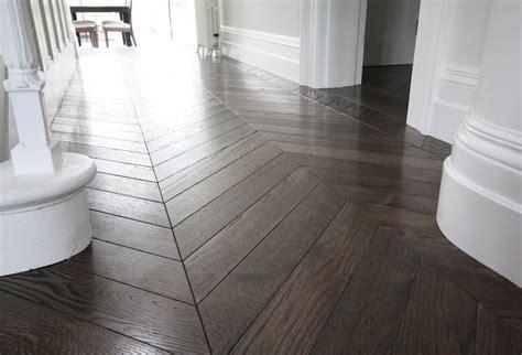 herringbone parquet solid oak oak timber flooring