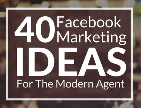 new year 2016 promotion ideas 40 marketing ideas for the modern easy