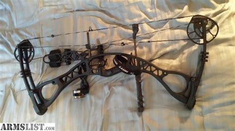 hoyt charger quiver armslist for sale 2014 hoyt charger