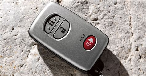 Toyota Car Key Replacement Toyota Lexus Ignition Transponder Key 718 280 1515
