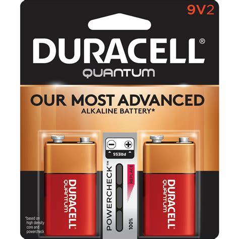 Batre Alkaline 9 Volt by Energizer Max Alkaline 9 Volt Battery 6 Pack 522sbp6h