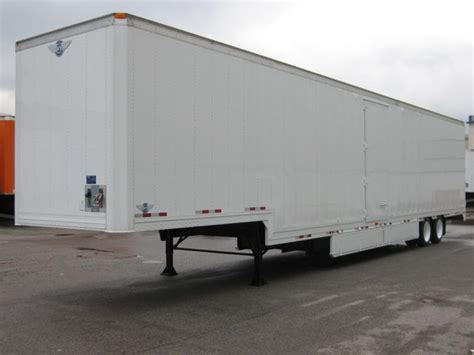 trailer house movers kentucky pallet trailer custom kentucky moving van body new moving vans mover