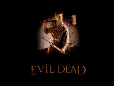 film evil dead free download evil dead 1981 wallpaper and background 1024x768 id 3236