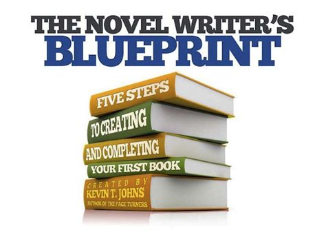 the last draft a novelist s guide to revision books write on ottawa the novel writer s blueprint is a