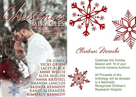 images of christmas miracles smut fanatics christmas miracles anthology release day