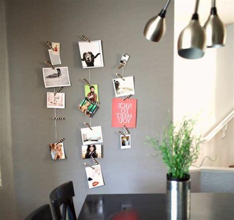 Comment Decorer Sa Chambre 1082 by Comment D 233 Corer Sa Chambre Id 233 Es Magnifiques En Photos