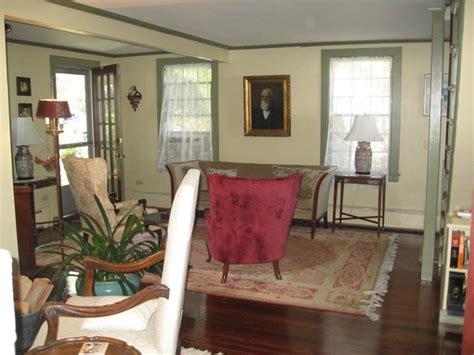 trellis house ogunquit 301 moved permanently