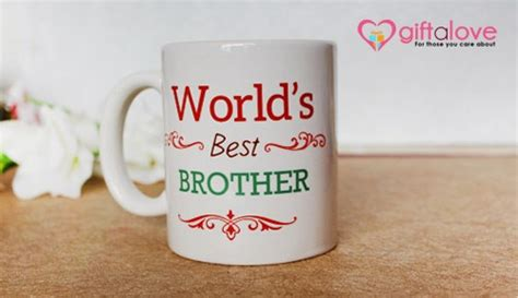 send personalized gifts to india giftalove com official