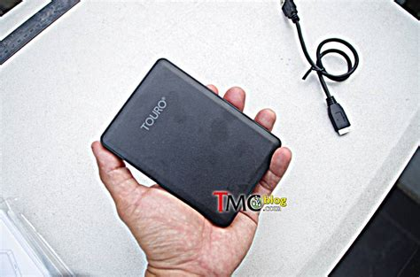 Dijamin Kabel Usb 3 0 Hitachi Touro Original Untuk Harddisk External review harddisk eksternal hitachi touro 1tb usb 3 0 tmcblog