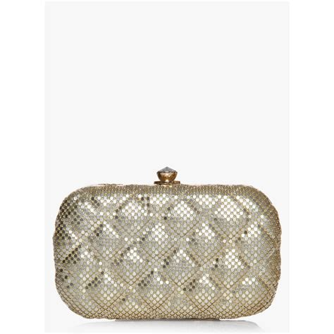 We Click Clutch clutch bag www pixshark images galleries with a bite
