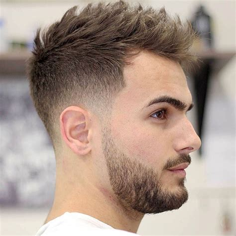 hairstyles for 14 boys boys hairstyles short boys haircuts 14 cool hairstyles for