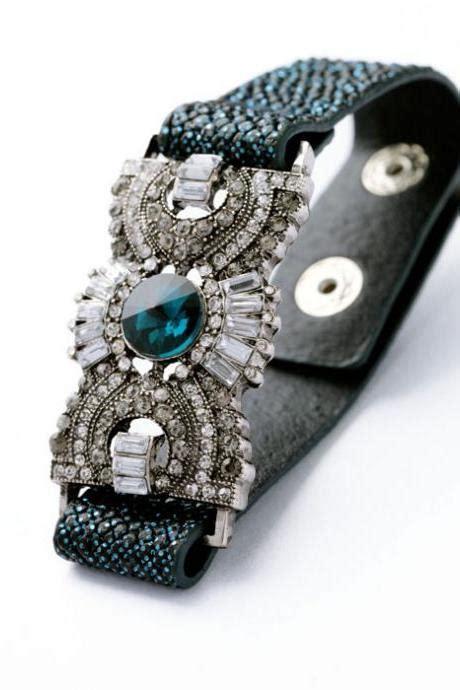 Unique Belt Ring Silver 8 fashion orbicular silver ring on luulla