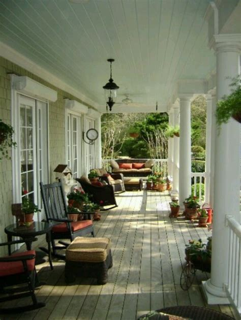 Beautiful Porches beautiful front porch vibrant porches patios