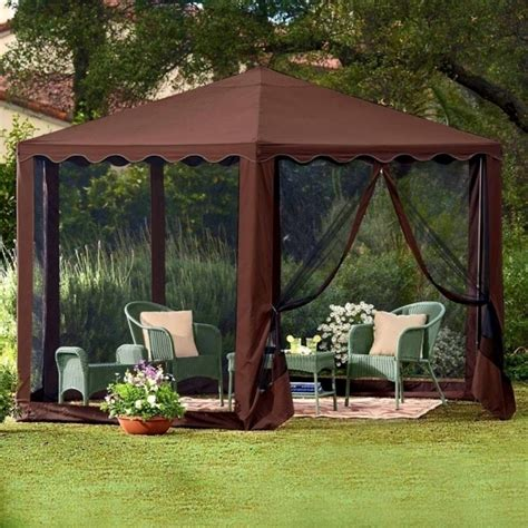 cheap gazebo for sale cheap pergolas for sale pergola gazebo ideas