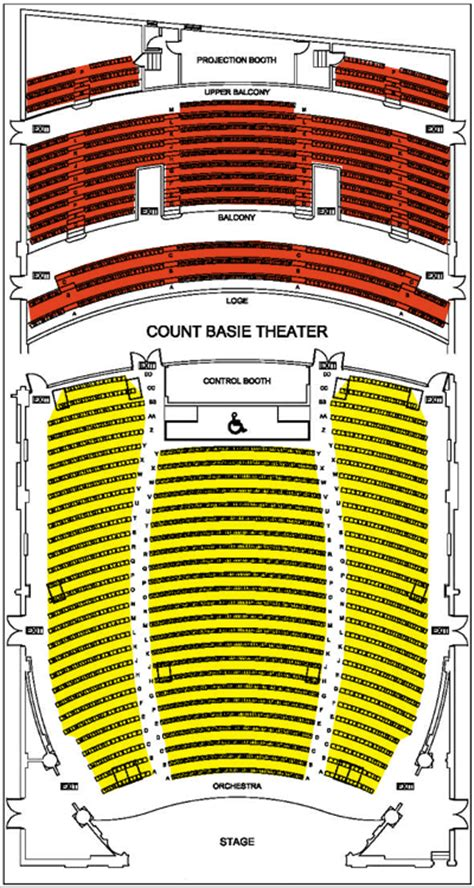 bank of america theater seating bank of america theatre chicago seating chart html autos