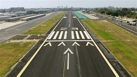 landing strips pictures landing strip stock footage video shutterstock