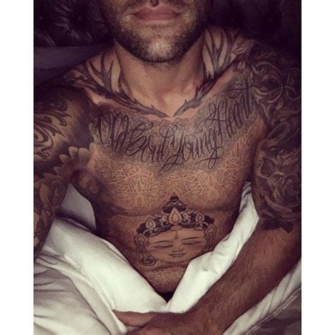 calum tattoos 1000 ideas about calum best on norton
