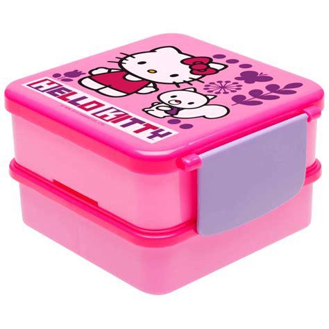 hello lunch box for sale hello zak designs