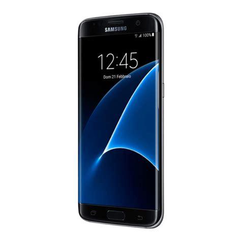 Pre Order Samsung S7 Edge iscriviti a wind forum e puoi vincere samsung galaxy s7 edge mondomobileweb it telefonia
