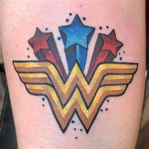 superwoman tattoo designs superman and pictures to pin on
