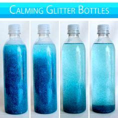 1000 ideas about time out bottle on pinterest glitter