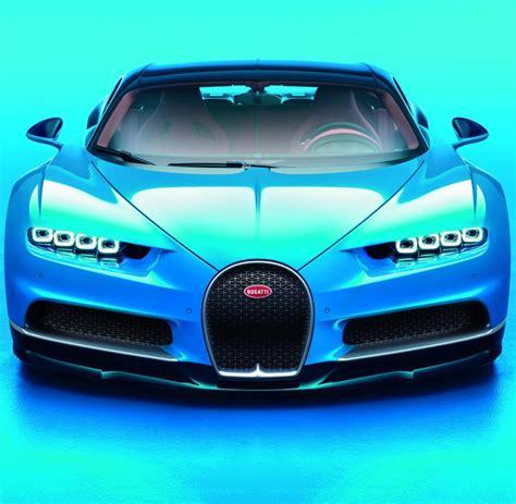Ronaldo Teuerstes Auto 1500 ps cristiano ronaldo kauft sich teuerstes auto der