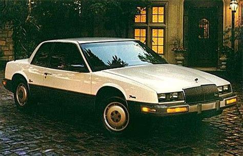 1986 buick riviera t type 1986 buick riviera t type buick oldsmobile gm