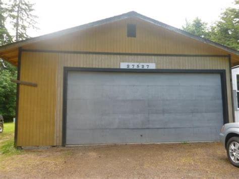 Garage Door Opener Not Centered Exterior Garage Centered Door Fix Aesthetic