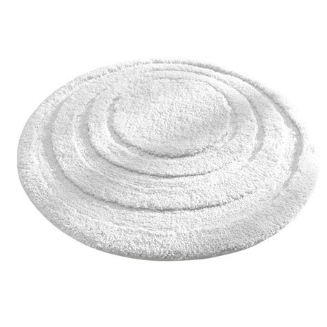 large round bathroom rugs large round bath rugs rug designs