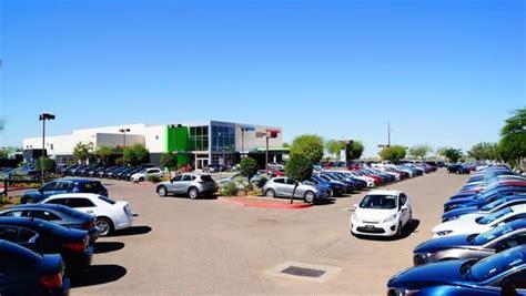 mazda dealership avondale az avondale mazda avondale az 85323 car dealership and