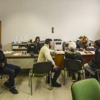 ministero dell interno ufficio immigrazione immigrazione un cie in ogni regione il 19 la conferenza