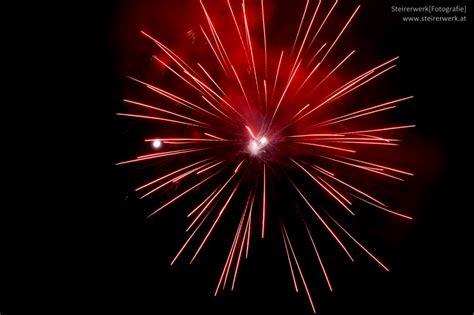 silvester in österreich hütte silvester neujahr br 228 uche brauchtumskalender