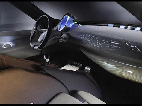 renault concept interior renault ondelios concept interior 2030 car