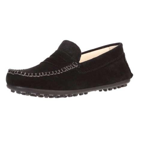 primigi loafers primigi brad 1 e loafer toddler kid big kid
