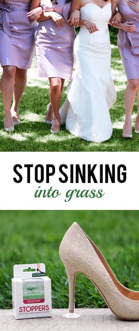 25  best ideas about Outdoor Wedding Shoes on Pinterest