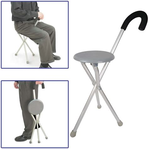 walking with seat walking seat and in one colonialmedical