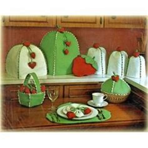 kitchen appliance covers proj cozies n covers on pinterest tea cosies tea cozy