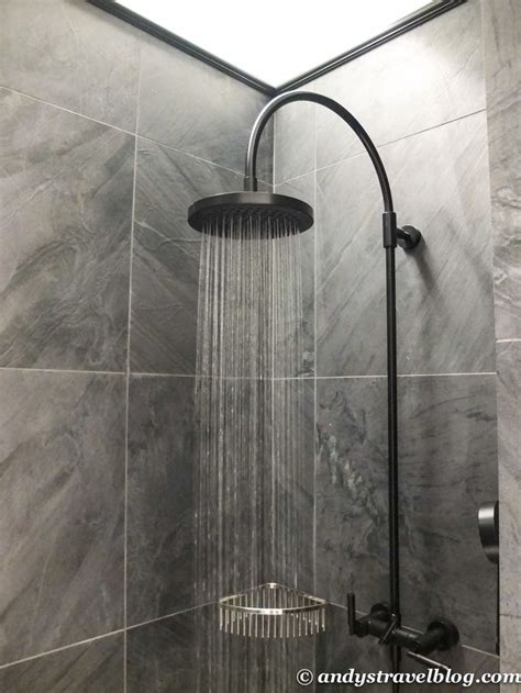 small standing shower best 20 stand up showers ideas on master bathroom shower master bathrooms and