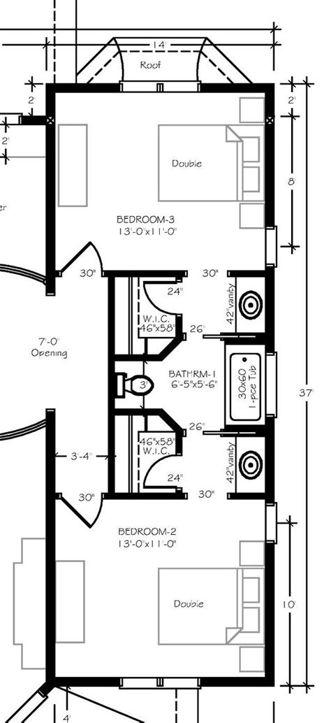 shared bathroom layout help with main bath floorplan bathrooms forum