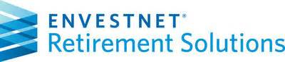 cuna mutual retirement solutions cuna mutual retirement solutions partners with envestnet