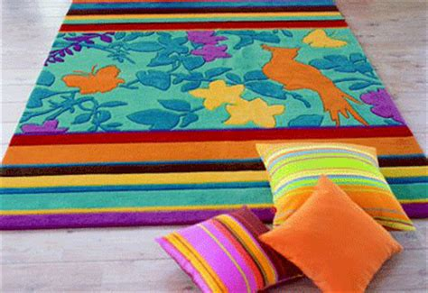 colorful rugs for ম ঝ র স জ ক র প টর দস র দস