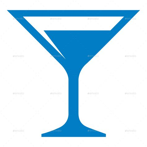 blue martini png 100 blue martini png if could what