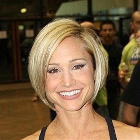 jamie eason messy bob 1675 best images about cute haircuts on pinterest
