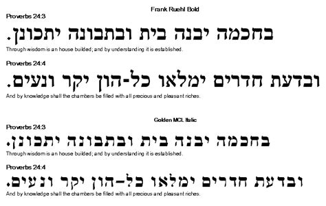 hebrew tattoo phrases hebrew phrases tattoos