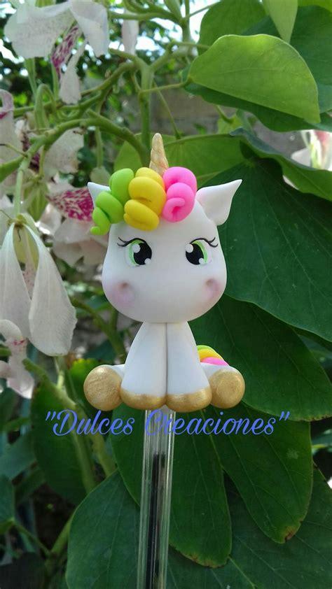 imagenes adorns navidad en miniatura m 225 s de 25 ideas incre 237 bles sobre manualidades unicornio en manualidades de unicornio
