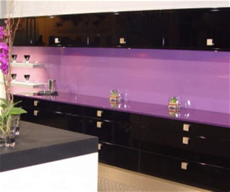 black white and purple kitchen purple kitchen design ideas photos inspiration
